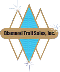 Diamond Trail Sales, Inc.