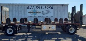 2000 TRAILMOBILE 5088877065-150x150
