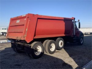 2006 INTERNATIONAL WORKSTAR 7600 6177824353